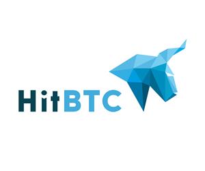 HitBTCは最も進んだBitcoin交換所です