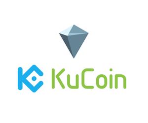 KCSトークンでほとんどのアルトコインが毎日配当されるkucoin