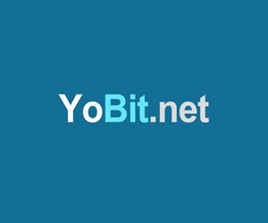 レンディングやダイスゲームなどが楽しい仮想通貨取引所YObit.net