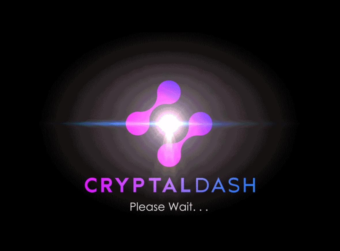 cryptaldash.com_1
