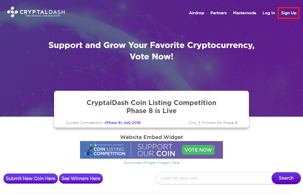 cryptaldash.com_5