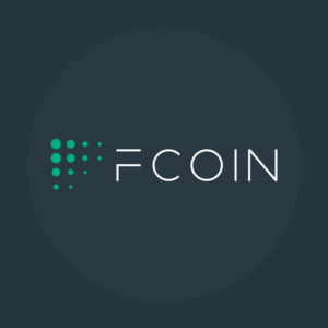 FCOIN