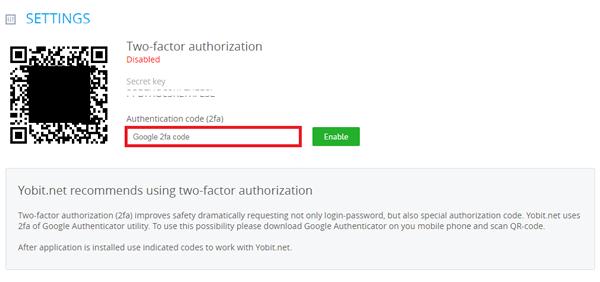 Google 2FA Code_1