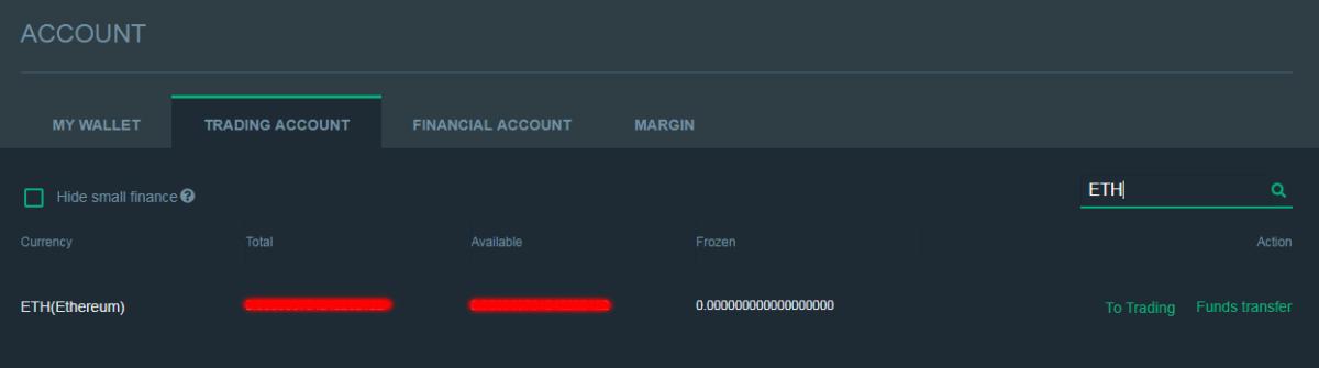 fcoin.com_tradingaccount