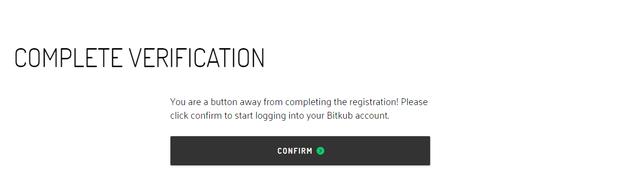 bitkub.com_8