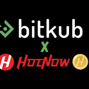 bitkub_hotoken