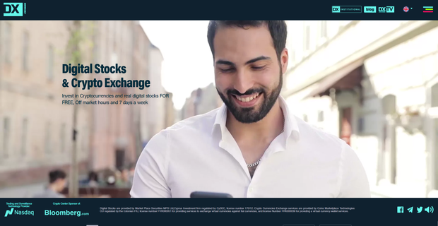 dx.exchange_1