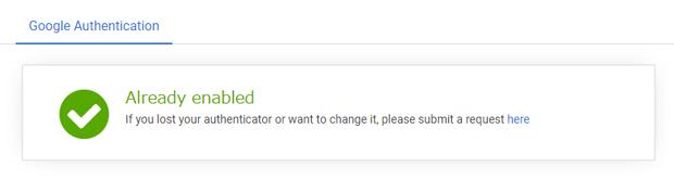 satang.pro_GoogleAuthenticator
