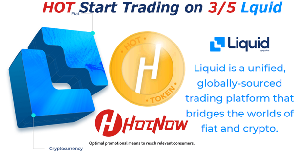 Liquid_Hotoken620