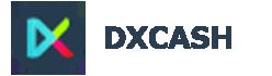 dxcash