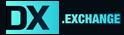 DXexchange