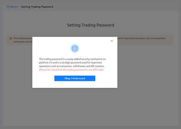 kucoin.com_TradingPassword_2