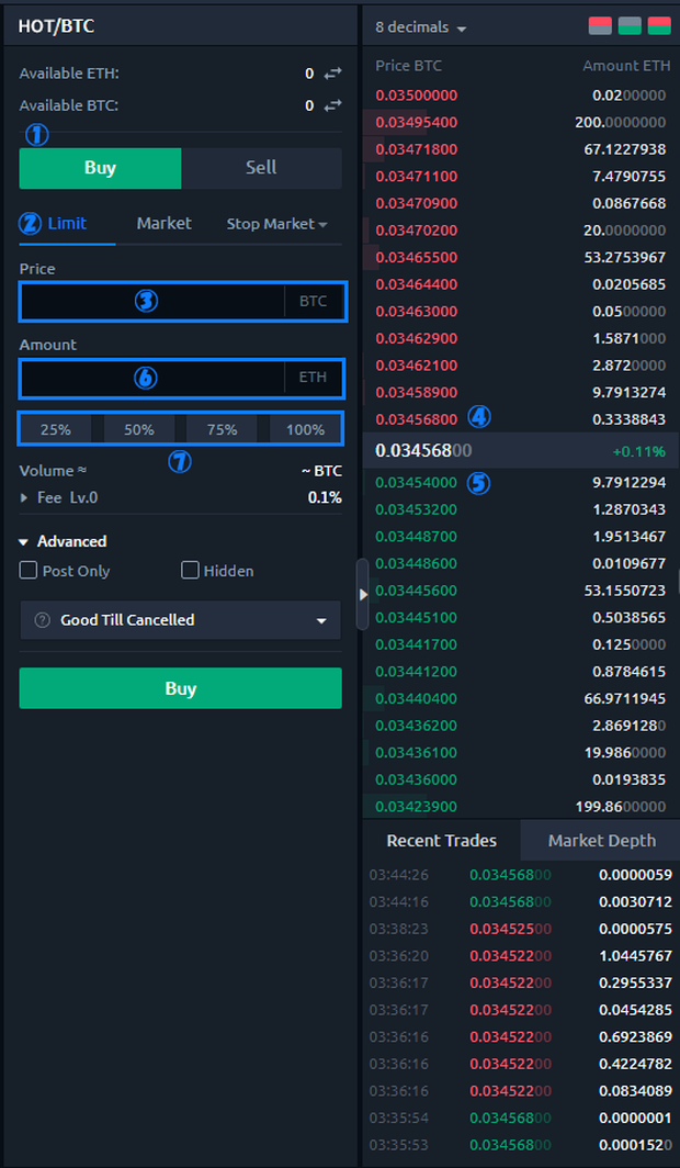 kucoin.com_Exchange_1