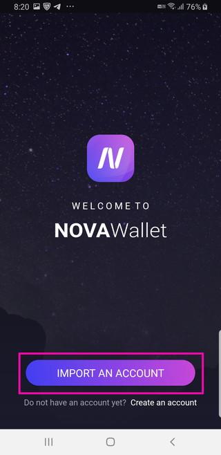 NOVA_16