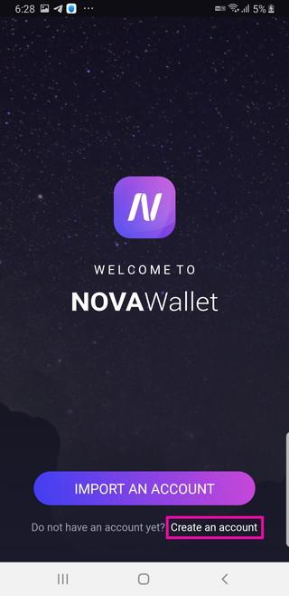 NOVA_2