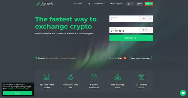 changelly.com_1