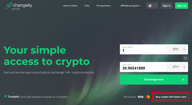 changelly.com_13