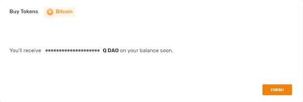 QDAO OTC DESK_13