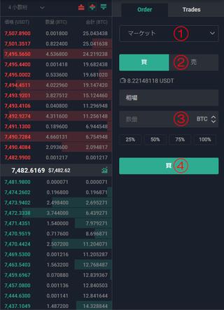 amanpuri_spot_exchange_market_buy
