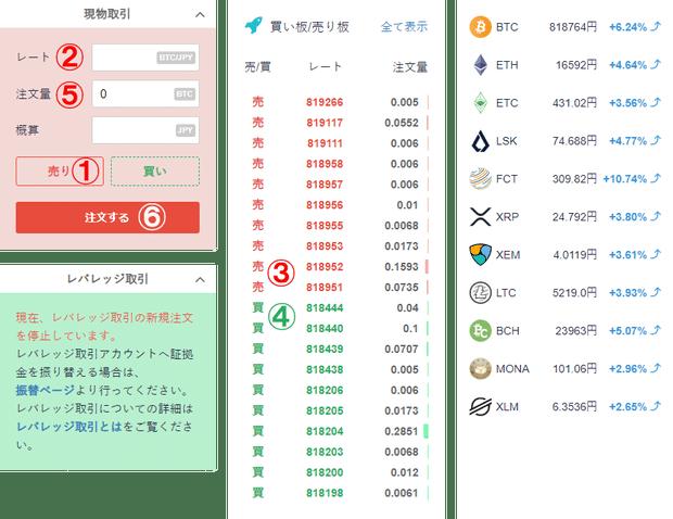coincheck.com_21_sale1[1]