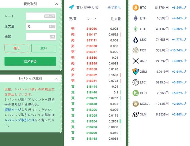 coincheck.com_21a