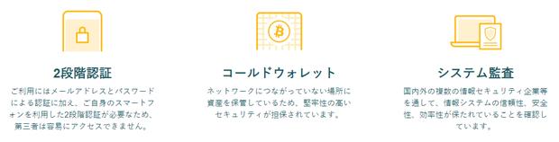coincheck.com_secrity