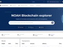 noah-blockchain.com