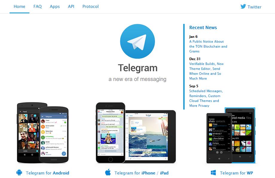telegram_top